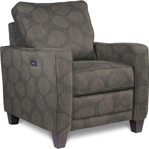 La-Z-Boy Makenna Duo™Reclining Chair