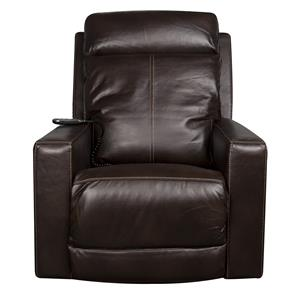 La-Z-Boy Jax Jax Power Rocker Recliner