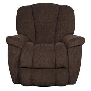 La-Z-Boy Maverick Maverick Rocker Recliner