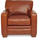 La-Z-Boy Meyer Chair - Item Number: 230694JL140075