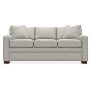 La-Z-Boy Premier Sofa