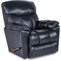 La-Z-Boy Morrison RECLINA-ROCKER Recliner - Item Number: 010766DL981087
