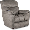 La-Z-Boy Morrison Power-Recline-XRw+ Wall Recliner - Item Number: 16H766B153853