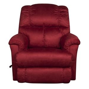 La-Z-Boy Myles Morgan Rocker Recliner