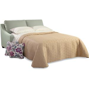 La-Z-Boy NIGHTLIFE Premier SUPREME-COMFORT™ Full Sleep Sofa