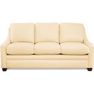 La-Z-Boy NIGHTLIFE Premier Sofa