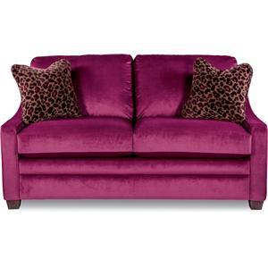 La-Z-Boy NIGHTLIFE La-Z-Boy® Premier Apartment Size Sofa