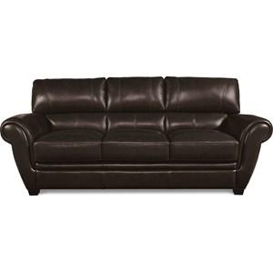 La-Z-Boy Nitro Sofa