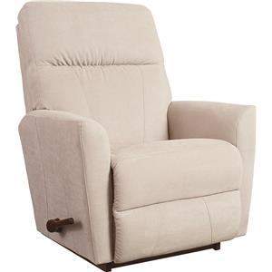 La-Z-Boy Odon RECLINA-WAY® Wall Recliner