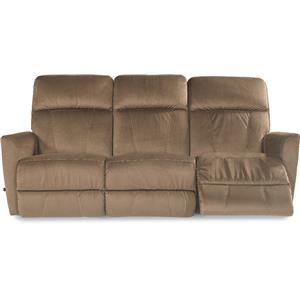 La-Z-Boy Odon Reclina-Way® Full Reclining Sofa