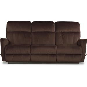 La-Z-Boy Odon Reclina-Way® Full Reclining Sofa