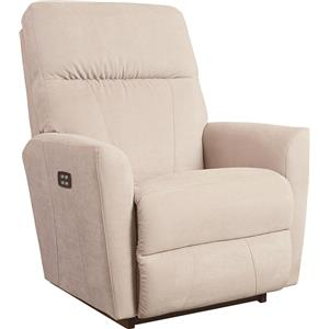 La-Z-Boy Odon Power-Recline-XRw™ RECLINA-WAY® Recliner