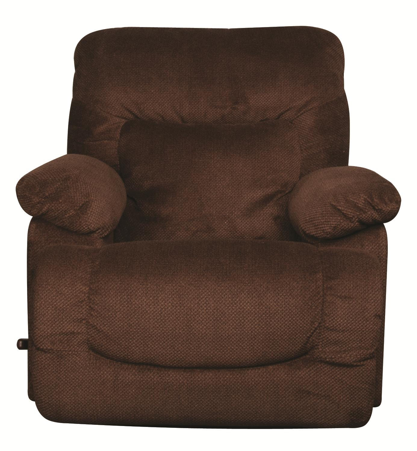 La-Z-Boy Asher Asher Wall Recliner - Item Number: 108854236