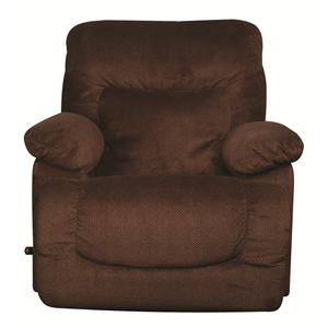 La-Z-Boy Asher Asher Wall Recliner