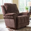 La-Z-Boy Oneal PowerReclineXRw Reclina-Way Recliner - Item Number: P16779B157877