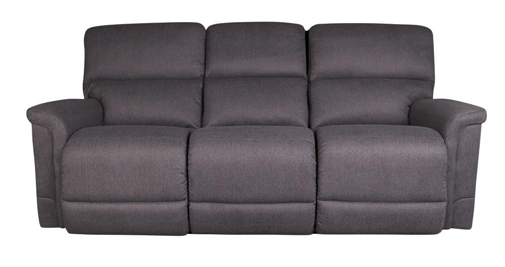 Oscar Power Sofa with Headrest