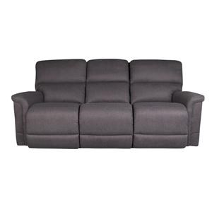 La-Z-Boy Oscar Oscar Power Sofa with Headrest