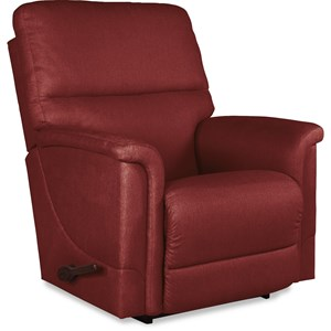 La-Z-Boy Oscar RECLINA-WAY® Wall Recliner