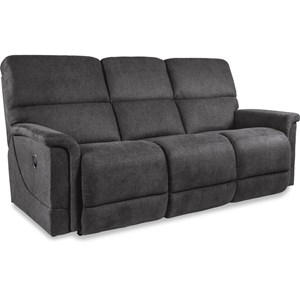 La-Z-Boy Oscar La-Z-Time® Full Reclining Sofa