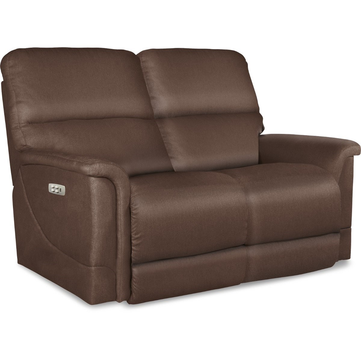 Power-Recline™ Loveseat with Power Headrests