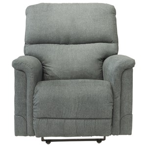 Power-Recline-XRw? RECLINA-WAY? Recliner