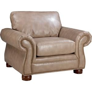 La-Z-Boy Pembroke Premier Stationary Chair