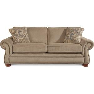 La-Z-Boy Pembroke Premier Sofa