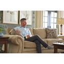La-Z-Boy Pembroke La-Z-Boy® Premier Sofa