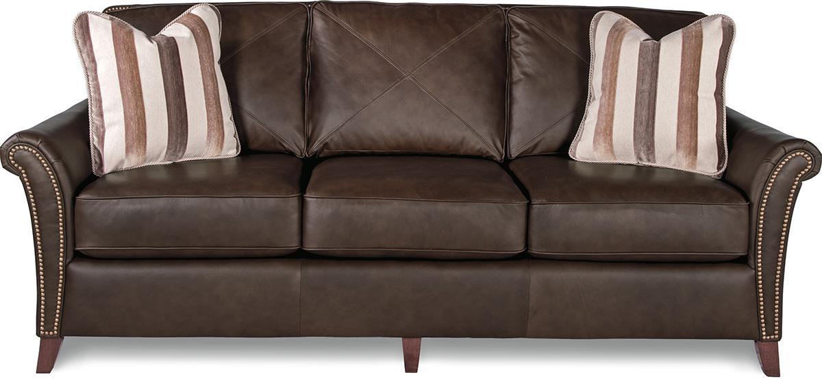 SuperStore | Williston, Burlington, VT Furniture U0026 Mattress Store