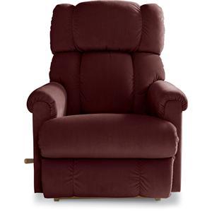 La-Z-Boy Pinnacle Rocking Reclining Chair