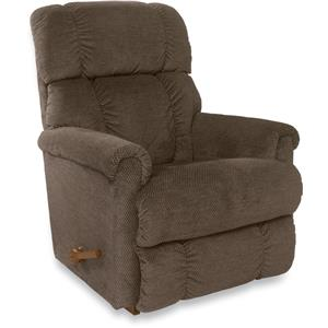 La-Z-Boy Pinnacle Reclina-Rocker® Recliner