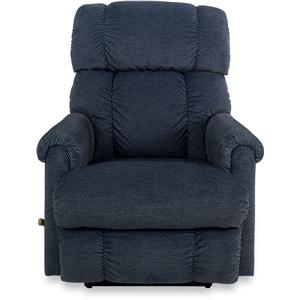 La-Z-Boy Pinnacle Reclina-Way? Recliner
