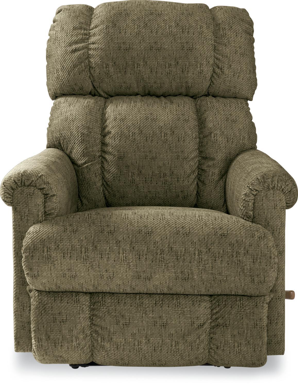 La Z Boy Pinnacle Reclina Way Reclining Chair Conlin S