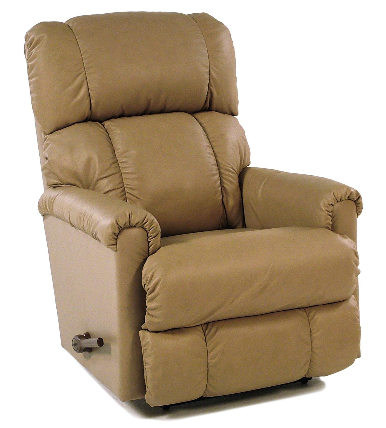 La-Z-Boy Pinnacle Reclina-Way® Recliner - Item Number 016512  sc 1 st  Rotmans & La-Z-Boy Pinnacle Reclina-Way® Reclining Chair - Rotmans - Three ... islam-shia.org