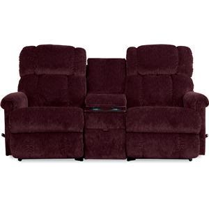 La-Z-Boy Pinnacle 3 Piece Sectional Sofa