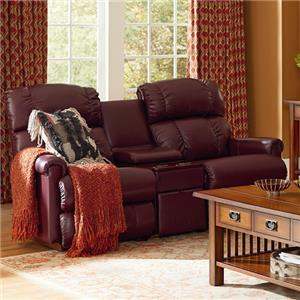 La-Z-Boy Pinnacle 3 Piece Sectional Sofa