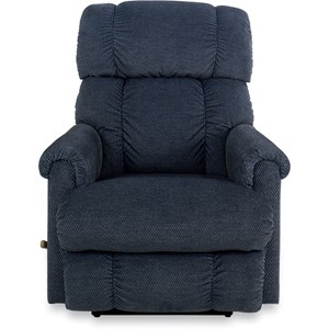 La-Z-Boy Pinnacle PowerReclineXR+ RECLINA-ROCKER® Recliner
