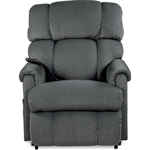 Platinum Luxury Lift® Power-Recline-XR+