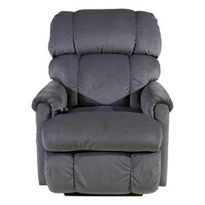 La-Z-Boy Pinnacle Luxury Lift® Power XR Recliner