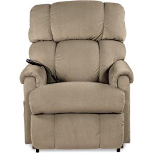 La-Z-Boy Pinnacle Platinum Luxury Lift® Power-Recline-XR