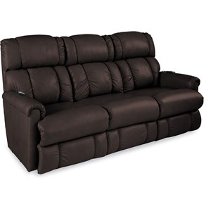 La-Z-Boy Pinnacle PowerReclineXRw+ Reclining Sofa