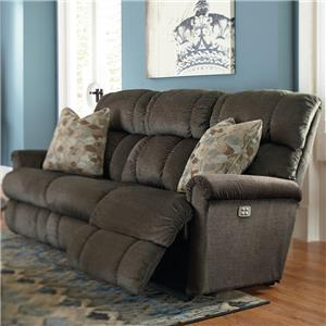 La-Z-Boy Pinnacle Power Reclining Sofa