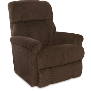 La-Z-Boy Pinnacle Power-Recline-XRw™ Recliner