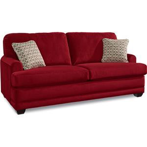 La-Z-Boy Rachel La-Z-Boy® Premier Sofa