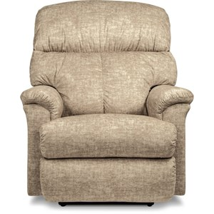 Reclina-Way Wall Recliner
