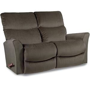 La-Z-Boy ROWAN Reclina-Way® Full Reclining Loveseat