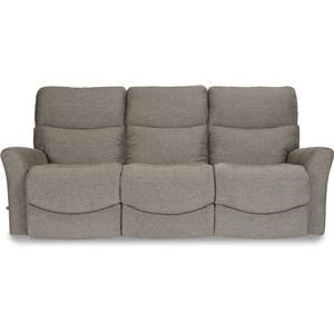 La-Z-Boy Rowan Reclina-Way? Full Reclining Sofa