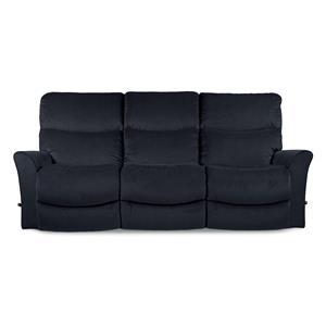 La-Z-Boy Adriatic Reclina-Way® Full Reclining Sofa