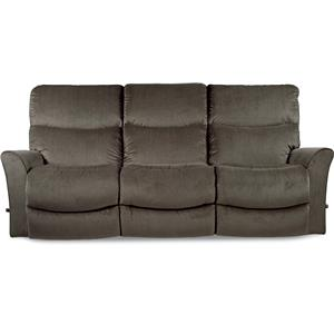 La-Z-Boy ROWAN Reclina-Way® Full Reclining Sofa