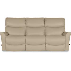 La-Z-Boy ROWAN Reclina-Way® Full Reclining Sofa